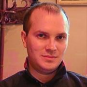 Монтаж колец под канализацию, Сергей, 37 лет