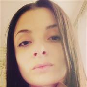Карвинг волос в Саратове, Кристина, 34 года