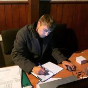 Евроремонт ванной комнаты, Василий, 28 лет