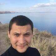 Ремонт холодильников на дому в Саратове, Сергей, 26 лет