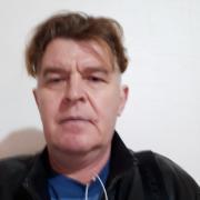 Ремонтники в Омске, Вячеслав, 51 год