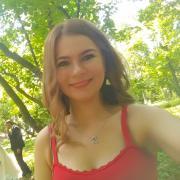 Детская укладка, Дарья, 29 лет