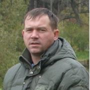 Константин Родин