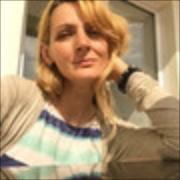 Костюмы в аренду в Барнауле, Наталья, 42 года