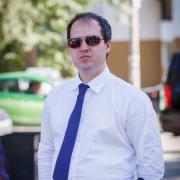 Адвокаты по коррупционным делам в Тюмени, Сергей, 39 лет