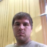 Ремонт холодильников LG в Астрахани, Сергей, 33 года
