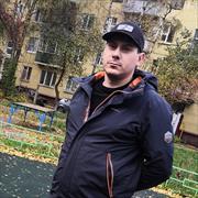 Стоимость установки балконного блока, Евгений, 35 лет
