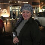 Аппаратный антицеллюлитный массаж, Рита, 56 лет
