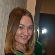 Защита прав потребителей в туризме в Челябинске, Александра, 30 лет