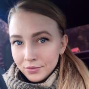 Шугаринг в Челябинске, Анна, 27 лет