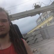 Мелкий бытовой ремонт в Ижевске, Артём, 21 год