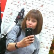 SPA-процедуры в Челябинске, Анна, 33 года