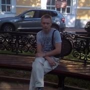 Ремонт дизельной топливной аппаратуры в Ярославле, Артен, 37 лет