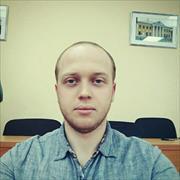 Зоопсихологи в Челябинске, Андрей, 30 лет