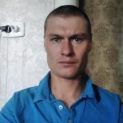Установка бытовой техники в Красноярске, Александр, 30 лет