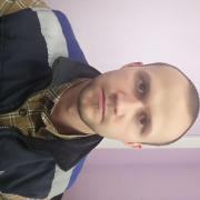 Установка котлов отопления в Перми, Виталий, 28 лет