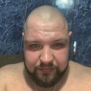 Услуга установки программ в Ярославле, Юрий, 32 года