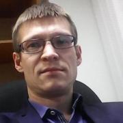 Восстановление данных в Тюмени, Алексей, 36 лет