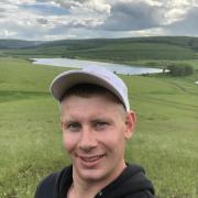 Услуги стирки в Краснодаре, Виктор, 28 лет