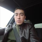Услуги электриков в Чебоксарах, Сергей, 34 года
