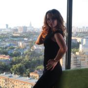 Юристы в Электростали, Ольга, 33 года