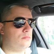 Перетяжка кожаной мебели, Алексей, 38 лет