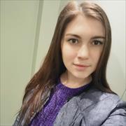 Костюмы в аренду в Барнауле, Елена, 21 год