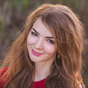 Красота и здоровье в Волгограде, Елена, 32 года