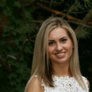 Кератиновое восстановление волос, Юлия, 31 год