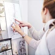 Дизайн мансардного этажа, Юлия, 38 лет