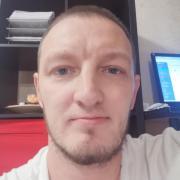 Услуга установки программ в Краснодаре, Сергей, 39 лет