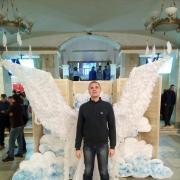 Ремонт сушильного шкафа в Перми, Денис, 40 лет