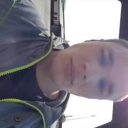Обучение вождению автомобиля в Томске, Кирилл, 34 года