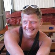 Мелкий бытовой ремонт, Роман, 35 лет