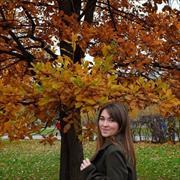 Земельные юристы в Перми, Анна, 29 лет