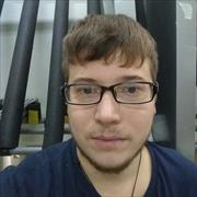 Цена отделки откосов в Набережных Челнах, Андрей, 28 лет