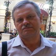 Ремонт варочных панелей, Виктор, 61 год