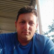 Монтаж автономных систем отопления, Сергей, 43 года