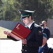 Составление документов в Томске, Денис, 33 года