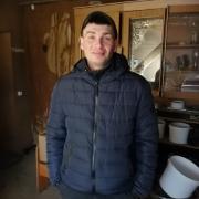 Образование и репетиторы в Новосибирске, Дмитрий, 46 лет