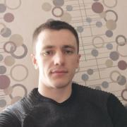 Стоимость штукатурки откосов, Максим, 27 лет