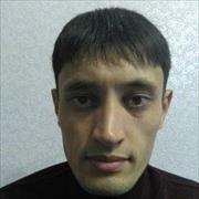 Цены на услуги «Муж на час» в Челябинске, Артур, 35 лет