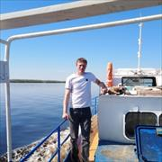 Домашний персонал в Омске, Владимир, 24 года