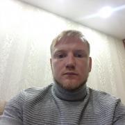 Строительство бани под ключ в Красноярске, Вячеслав, 29 лет