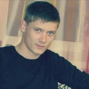 Установка газового оборудования на автомобиль в Ижевске, Александр, 29 лет