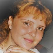 Отчётность ИП, Елена, 43 года