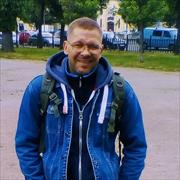 Установка бойлера в Санкт-Петербурге, Валерий, 45 лет