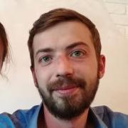 Компьютерная помощь в Хабаровске, Максим, 29 лет