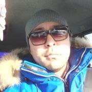 Горизонтально направленное бурение в Омске, Бауржан, 36 лет