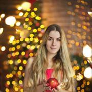SPA-процедуры в Волгограде, Мария, 27 лет